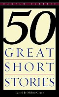 Fifty Great Short Stories
