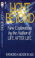 Light Beyond New Explorations