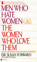 Men Who Hate Women & The Women Who Love