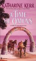 A Time Of Omens (Deverry) by Katharine Kerr
