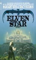 Elven Star Death Gate 02
