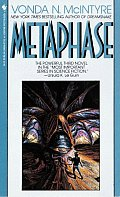 Metaphase by Vonda N Mcintyre