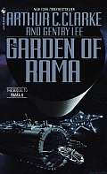 Garden Of Rama Rama 03