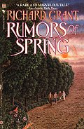 Rumors Of Spring