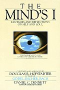 Mind's I : Fantasies and Reflections on Self and Soul (81 Edition)