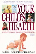 Your Childs Health The Parents Guide