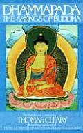 Dhammapada: The Sayings of Buddha