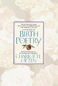 Book Of Birth Poetry