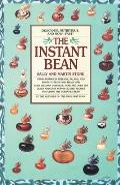 Instant Bean