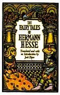 Fairy Tales of Hermann Hesse (95 Edition)