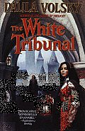 White Tribunal