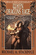 When Dragons Rage Dragoncrown War 2
