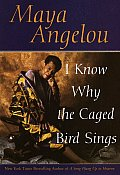 I Know Why the Caged Bird Sings (97 Edition) Cover