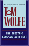 Electric Kool Aid Acid Test