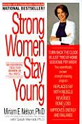 Strong Women Stay Young Rev Edition