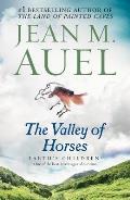 Valley Of Horses earths Children 2
