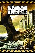 Prisoner Of The Iron Tower Artamon 02