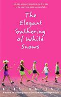 The Elegant Gathering of White Snows Cover