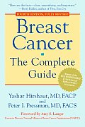 Breast Cancer the Complete Guide 4TH Edition Revise