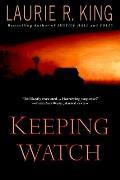 Keeping Watch