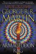 Armageddon Rag A Novel