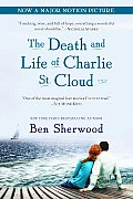 Death & Life Of Charlie St Cloud