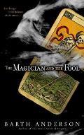 Magician & The Fool