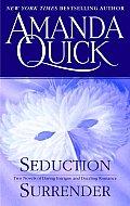 Surrender Seduction