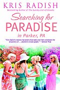 Searching For Paradise In Parker Pa