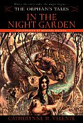 In the Night Garden Orphans Tales 01