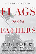 Flags Of Our Fathers Movie Tie In