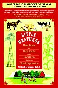 Little Heathens Hard Times & High Spirits on an Iowa Farm During the Great Depression