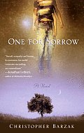 One for Sorrow (08 Edition)