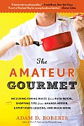 Amateur Gourmet How to Shop Chop & Table Hop Like a Pro Almost