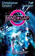 Mind The Gap Hidden Cities