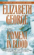 Payment in Blood Cover