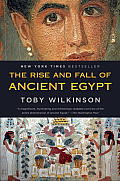 Rise & Fall of Ancient Egypt