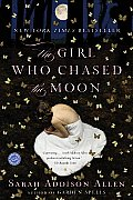 Girl Who Chased the Moon