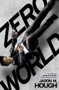 Zero World Signed Edition