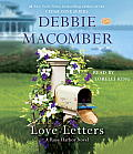 Love Letters (Rose Harbor)