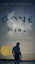 Gone Girl (Mass Market Movie Tie-In Edition)