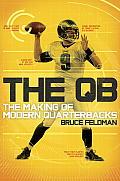Qb The Making of Modern...