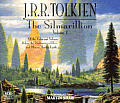 Silmarillion #01: The Silmarillion