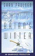 Brians Saga 03 Brians Winter