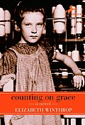 Counting on Grace (06 Edition)