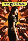 Replica 04 Perfect Girls