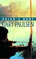 Brians Saga 05 Brians Hunt