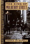 King of Mulberry Street (07 Edition)