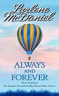 Always & Forever Two Novels