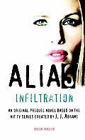 Alias Infiltration